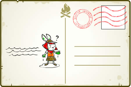 https://images.neopets.com/games/aaa/dailydare/2013/mall/postcards/10_ej47rhe9/bg.jpg