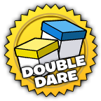 https://images.neopets.com/games/aaa/dailydare/2016/badges/double_dare.png