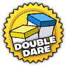 https://images.neopets.com/games/aaa/dailydare/2016/badges/sml_double_dare.png