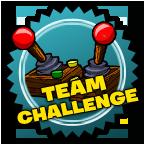 https://images.neopets.com/games/aaa/dailydare/2016/badges/team_challenge.png
