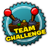 https://images.neopets.com/games/aaa/dailydare/2017/badges/sml_team_challenge.png
