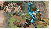 https://images.neopets.com/games/aaa/dailydare/2018/games/cavesandcorridors.png