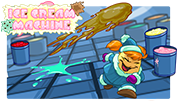 https://images.neopets.com/games/aaa/dailydare/2018/games/icecreammachine.png