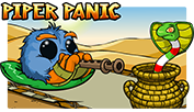 https://images.neopets.com/games/aaa/dailydare/2018/games/piperpanic.png