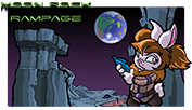 https://images.neopets.com/games/aaa/dailydare/2018/games/rockrampage.png