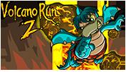 https://images.neopets.com/games/aaa/dailydare/2018/games/volcanorun.png