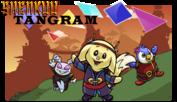 https://images.neopets.com/games/aaa/dailydare/2019/games/shenkuutangram.png