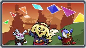 https://images.neopets.com/games/aaa/dailydare/dd_1075_js78sb.jpg