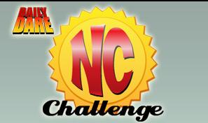 https://images.neopets.com/games/aaa/dailydare/ncc_logo.jpg