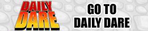 Go to Daily Dare!