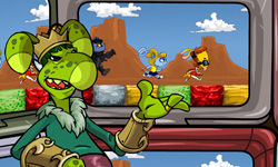 https://images.neopets.com/games/aaa/dd_story_8_rr.jpg
