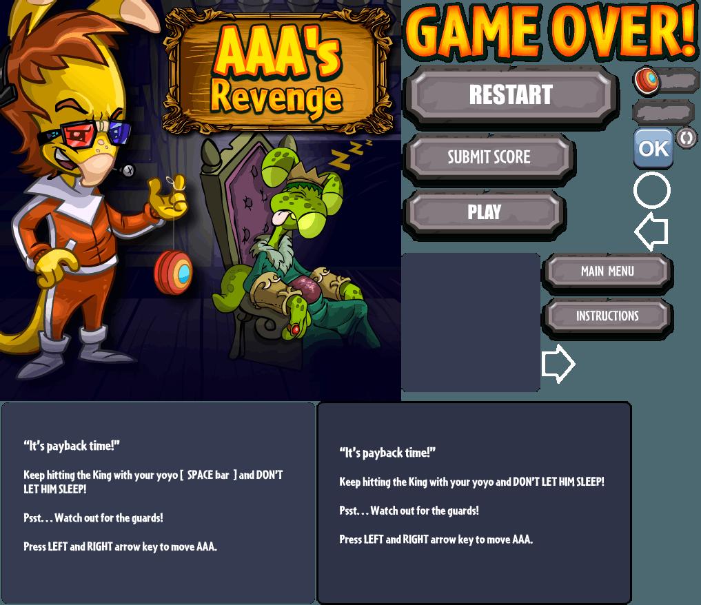 https://images.neopets.com/games/aaasrevenge/spriteatlas-1.png