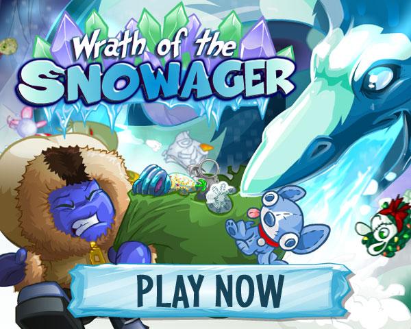 https://images.neopets.com/games/ag/1269.jpg