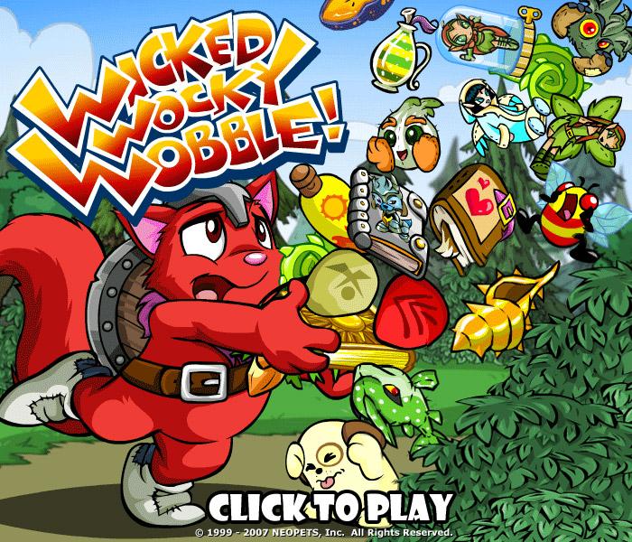 https://images.neopets.com/games/ag/899.jpg