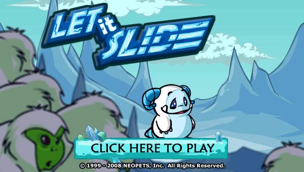 https://images.neopets.com/games/ag/977.jpg