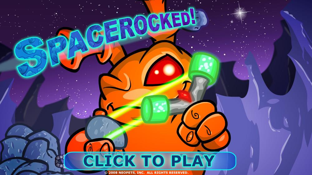 https://images.neopets.com/games/ag/993.jpg