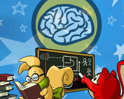 https://images.neopets.com/games/arcade/cat/brain_busters_250x200.png