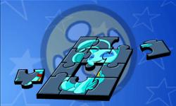 https://images.neopets.com/games/arcade/cat/puzzles_250x150.png