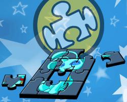 https://images.neopets.com/games/arcade/cat/puzzles_250x200.png