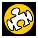 https://images.neopets.com/games/arcade/cat/puzzles_70x70.png