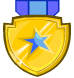 https://images.neopets.com/games/arcade/medal/game_plays_1.png