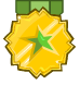 https://images.neopets.com/games/arcade/medal/game_plays_3.png