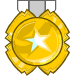 https://images.neopets.com/games/arcade/medal/game_plays_6.png