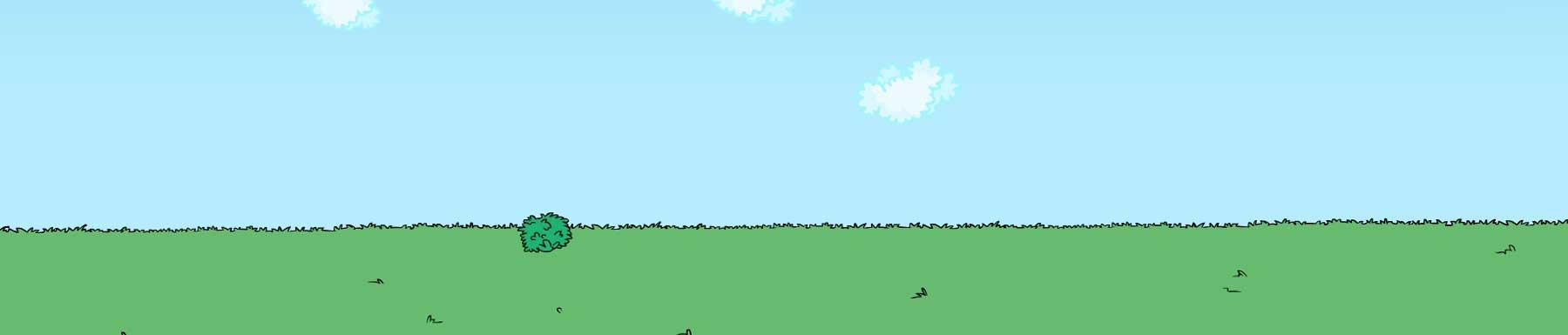 https://images.neopets.com/games/buildabear/level1_1_v1.jpg