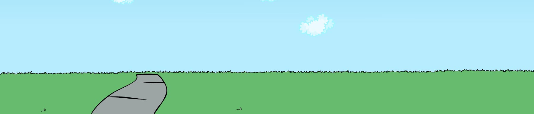 https://images.neopets.com/games/buildabear/level1_1_v2.jpg