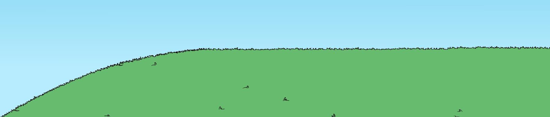 https://images.neopets.com/games/buildabear/level3_1_v1.jpg