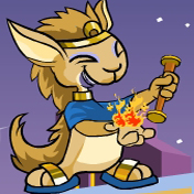 https://images.neopets.com/games/campbell/kyrii.jpg