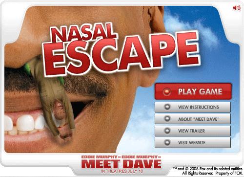 https://images.neopets.com/games/clicktoplay/screenshot_fullsize_1008_2_v1.png