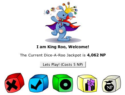https://images.neopets.com/games/clicktoplay/screenshot_fullsize_10_1_v1.png