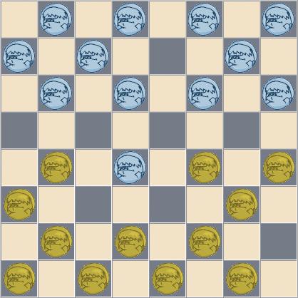 https://images.neopets.com/games/clicktoplay/screenshot_fullsize_111_1_v1.png