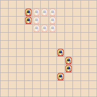 https://images.neopets.com/games/clicktoplay/screenshot_fullsize_113_1_v1.png