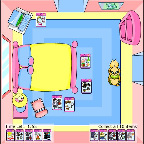 https://images.neopets.com/games/clicktoplay/screenshot_fullsize_129_2_v1.png