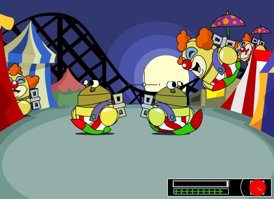 https://images.neopets.com/games/clicktoplay/screenshot_fullsize_131_1_v1.png