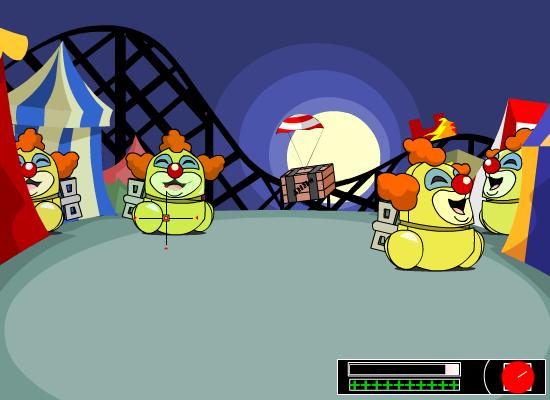 https://images.neopets.com/games/clicktoplay/screenshot_fullsize_131_2_v1.png