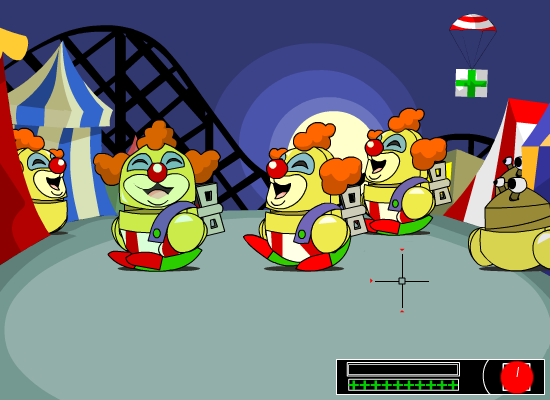 https://images.neopets.com/games/clicktoplay/screenshot_fullsize_131_3_v1.png