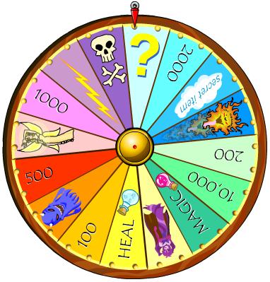 https://images.neopets.com/games/clicktoplay/screenshot_fullsize_13_1_v1.png
