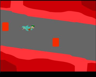 https://images.neopets.com/games/clicktoplay/screenshot_fullsize_140_2_v1.png