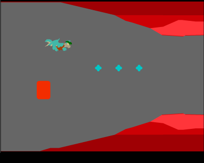 https://images.neopets.com/games/clicktoplay/screenshot_fullsize_140_3_v1.png
