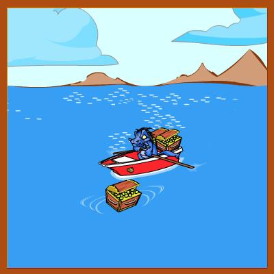 https://images.neopets.com/games/clicktoplay/screenshot_fullsize_143_1_v1.png