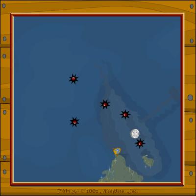 https://images.neopets.com/games/clicktoplay/screenshot_fullsize_143_2_v1.png