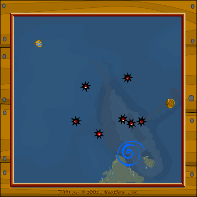 https://images.neopets.com/games/clicktoplay/screenshot_fullsize_143_3_v1.png