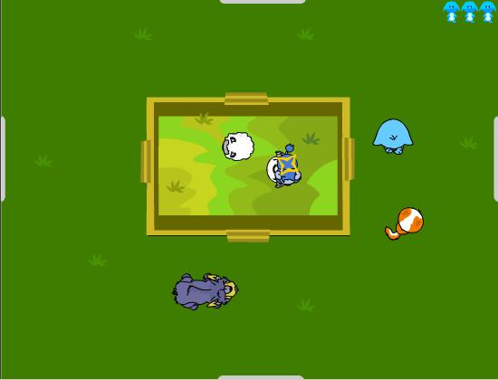 https://images.neopets.com/games/clicktoplay/screenshot_fullsize_149_2_v1.png