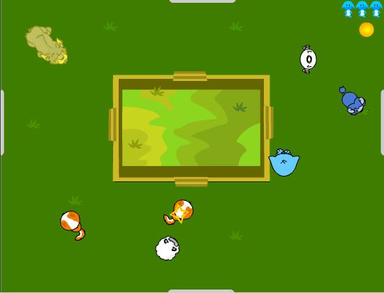 https://images.neopets.com/games/clicktoplay/screenshot_fullsize_149_3_v1.png