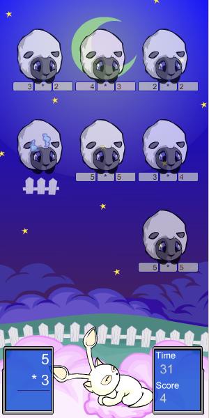 https://images.neopets.com/games/clicktoplay/screenshot_fullsize_150_1_v1.png
