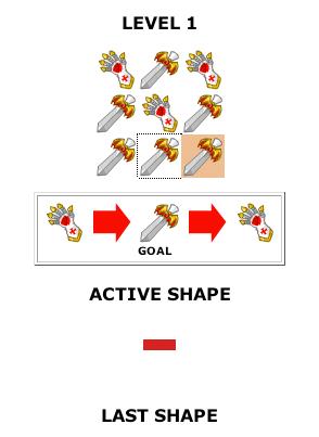 https://images.neopets.com/games/clicktoplay/screenshot_fullsize_151_1_v1.png