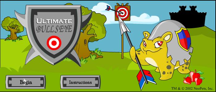 https://images.neopets.com/games/clicktoplay/screenshot_fullsize_152_1_v1.png